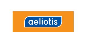 logo-aeliotis
