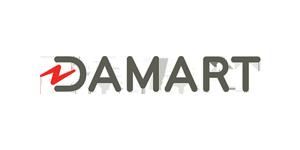 logo-damart
