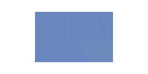 logo-ideal-standart