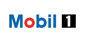 logo-mobil1