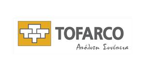logo-tofarco