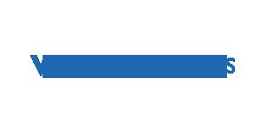 logo-vhp