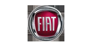 fiat-logo2